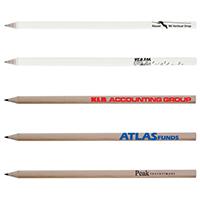 branded-pencils