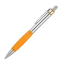 promotional-plastic-pens