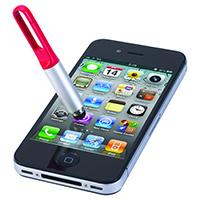 promotional-stylus-pens