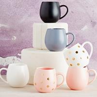 custom-printed-promotional-mugs-range