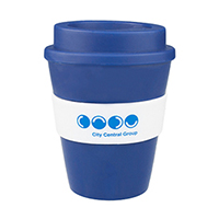 promotional-coffee-cups
