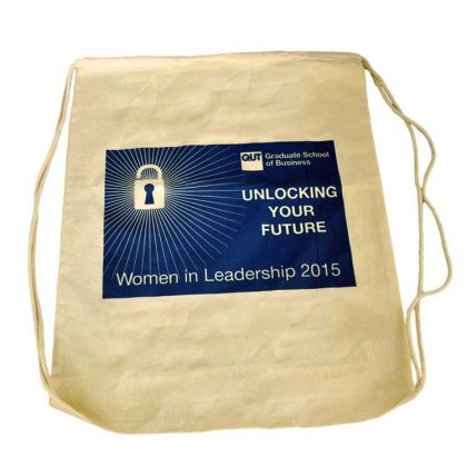 corporate-branded-bags-for-QUT
