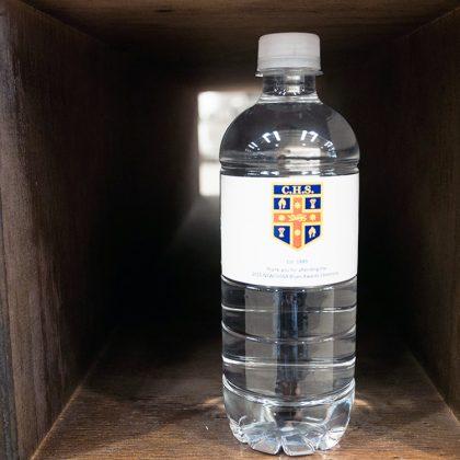 custom-water-bottles-for-CHS