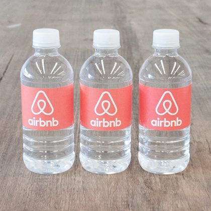 promotional-water-bottles-for-airbnb