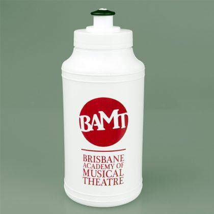 custom-drink-bottles-for-BAMT