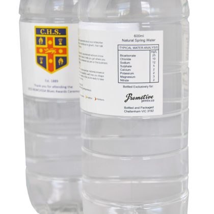 promotional-water-bottles-for-CHS