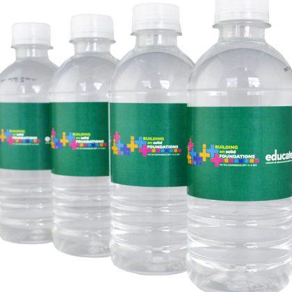 custom-water-bottles-for-educate-plus