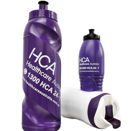 promotional-drink-bottles-for-HCA