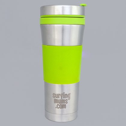 custom-coffee-mugs-for-surfing-mums