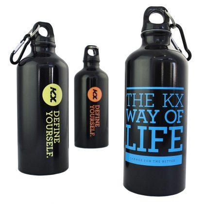 promotional-drink-bottles-for-KX
