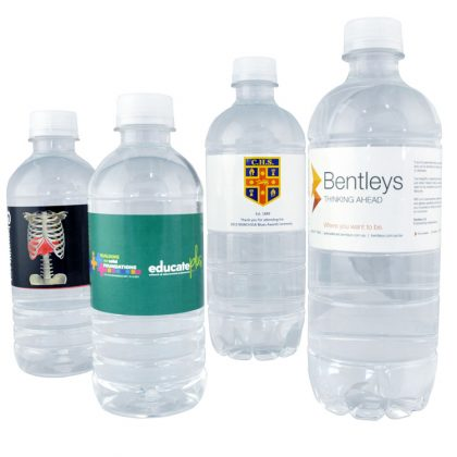 promotional-water-bottles-group