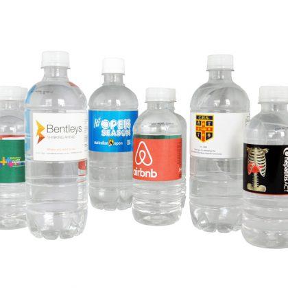 custom-water-bottles-range
