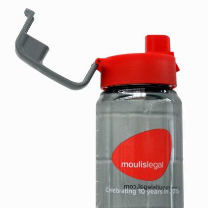 promotional-drink-bottles-for-moulis-legal