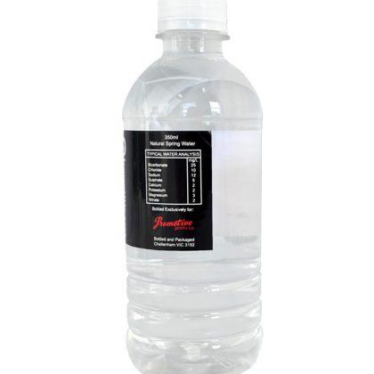 promotional-water-bottles-for-promotive-group