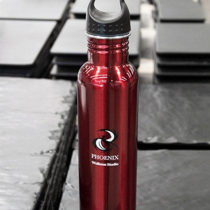 custom-drink-bottles-for-radiant-sancarlos