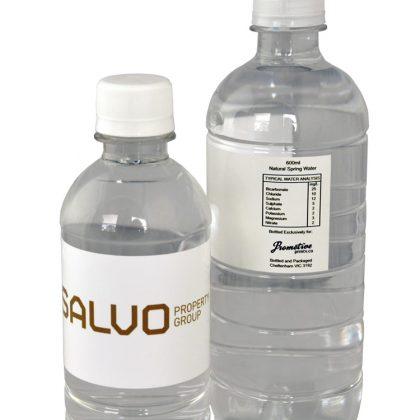 custom-water-bottles-for-salvo
