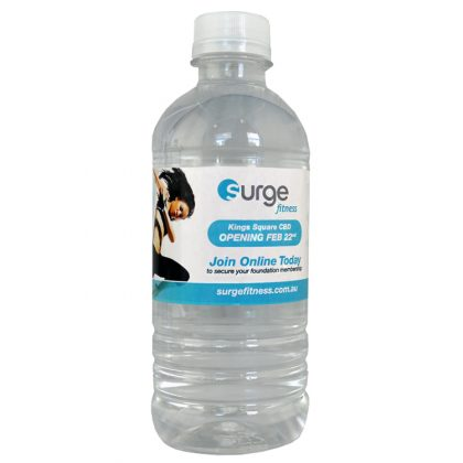 promotional-water-bottles-for-surge