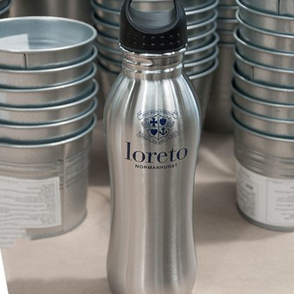 custom-drink-bottles-for-the-ja-jolla