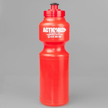 promotional-drink-bottles-for-brad-ryan-econo