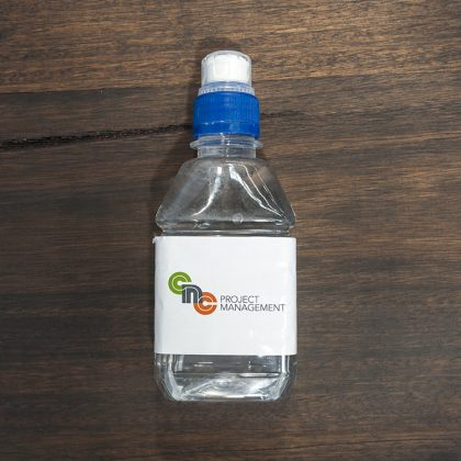 promotional-water-bottles-for-CNC