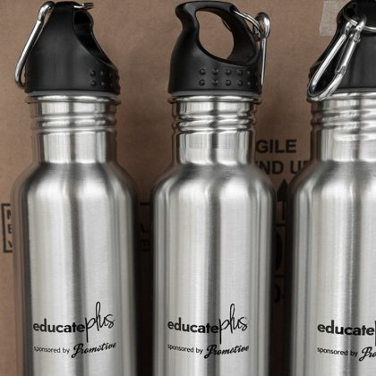 custom-drink-bottles-for-educate-plus