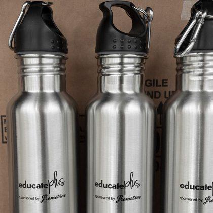 custom-drink-bottles-for-educate-plus