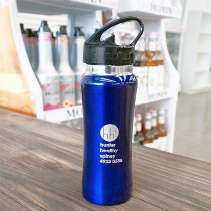 promotional-drink-bottles-for-HHS