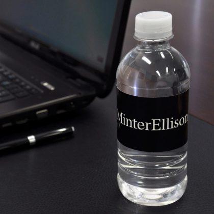 custom-water-bottles-for-ellison