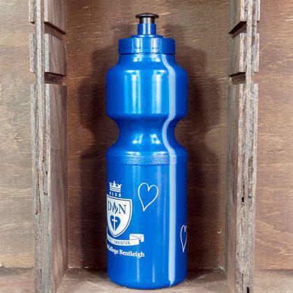custom-drink-bottles-for-olsh