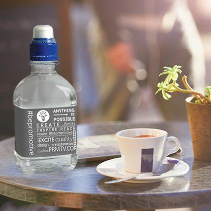 custom-water-bottles-promotive-group