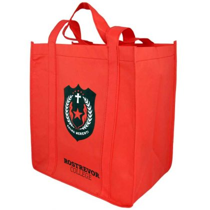 corporate-promotional-bags-for-rostrevor