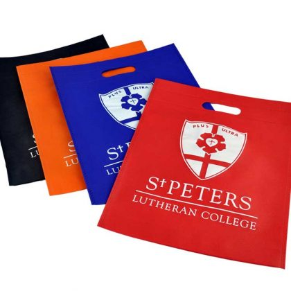 corporate-branded-bags-for-st-peters-NWB