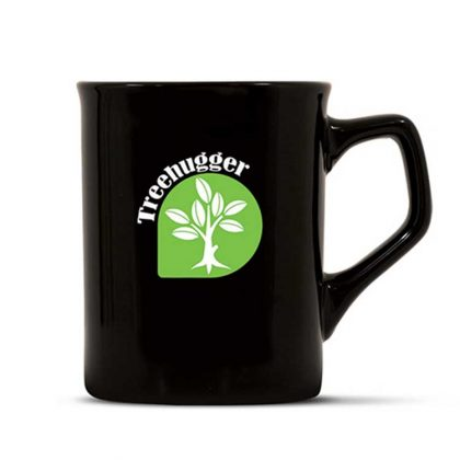 branded-mugs-for-treehugger