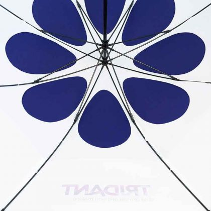 corporate-umbrellas-for-trident-rolls