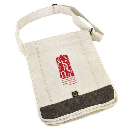 corporate-promotional-bags-for-VCSSDPA