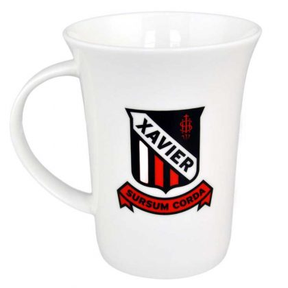 custom-printed-promotional-mugs-for-Xavier