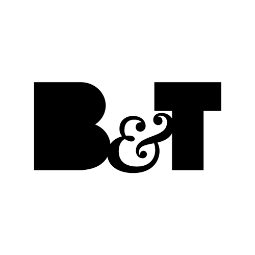 B&T highlights Good Thing's national expansion plans with the opening of a new Good Things Sydney office.