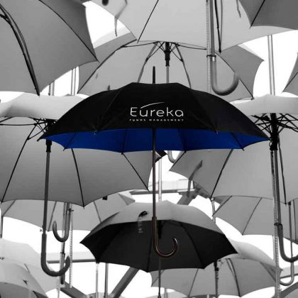 corporate-umbrellas-for-eureka
