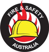 Fire & Safety Australia