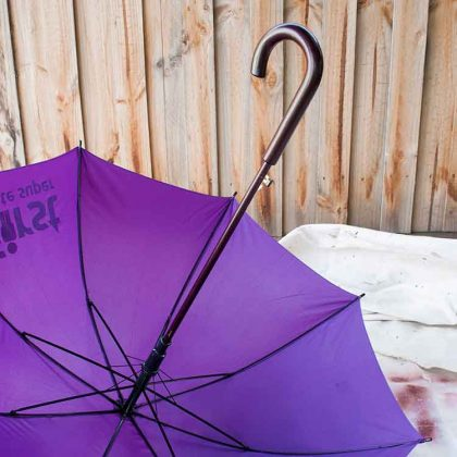 promotional-umbrellas-for-first-estate
