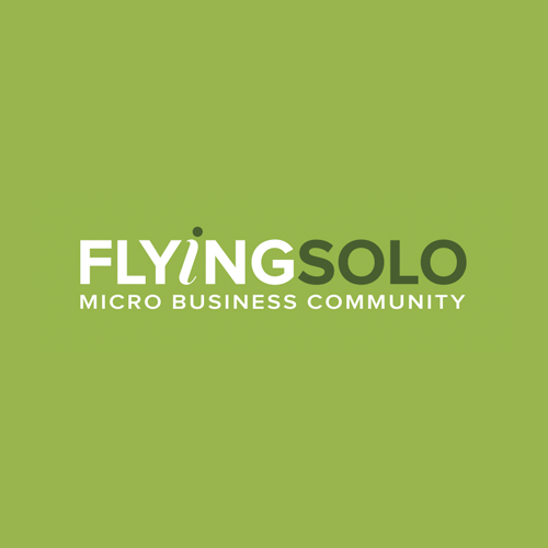 Jeremy Chen writes about three ways to evaluate new business ideas for Flying Solo.