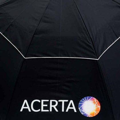 promotional-umbrellas-for-acerta