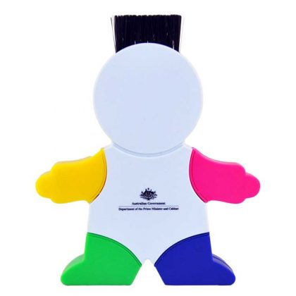 promotional-highlighter-promotive-group-example