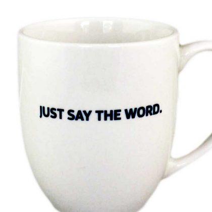 custom-printed-promotional-mugs-for-just-say
