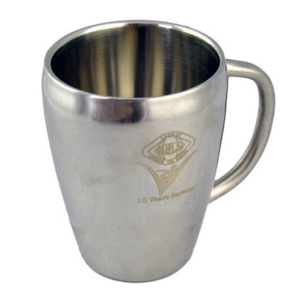 metal-promotional-mugs