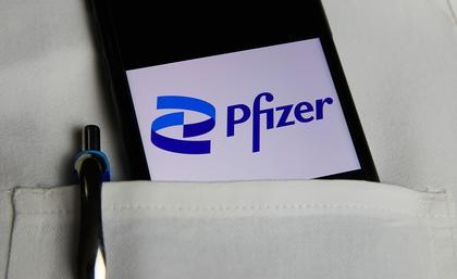 Pifzer