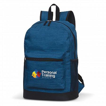 Backpacks & Backsacks