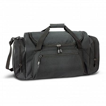 Duffle & Sports Bags