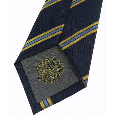 School Uniform Ties-46860
