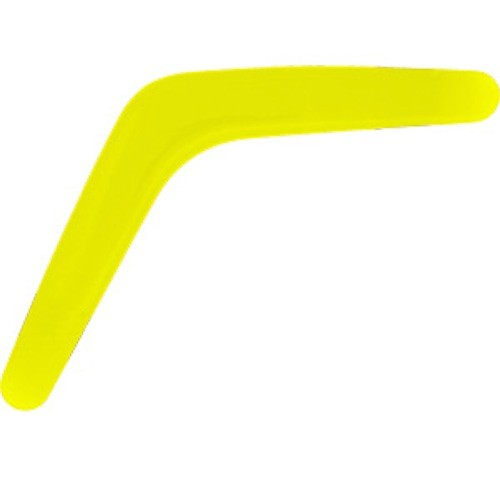 K-476_yellow